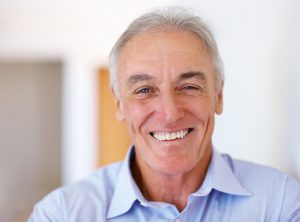 Learn more about dental implants in West Palm Beach.