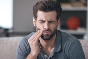 What can you do if you have a bad toothache? For advice and fast treatment, contact emergency dentist in West Palm Beach, Florida, Nirav Patel DMD.