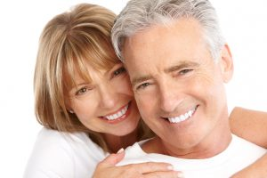 See the cosmetic dentist in West Palm Beach for Botox treatments.